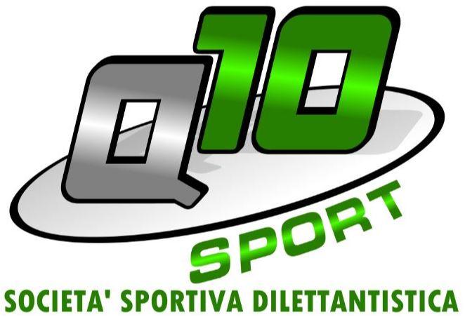 Q10sport