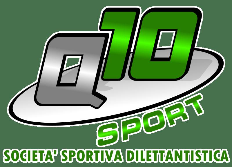 Q10Sport… un saluto dal centro
